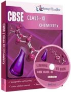 Average2Excellent CBSE Class 11 Chemistry Study Pack