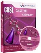 Average2Excellent CBSE Class 12 Chemistry Study Pack