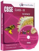 Average2Excellent CBSE Class 9 Science Study Pack