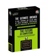Lessons In Excellence - The Future Of Competition VCD