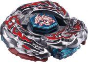 Beyblades JAPANESE Metal Fusion Starter Set  BB108 LDrago Destroy F S