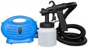 Paint Sprayer Gun Professional Spray Gun Tool
