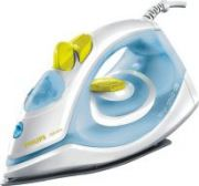 Philips GC1960 Steam Iron