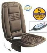 Full Body Electronic Massage Seat For Car&home Use