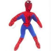 10 Inches Spider Man,soft Stuffed Toy