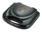 Chef Pro Sandwich Maker Nonstick And Easy Cleaning
