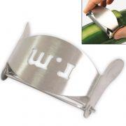 Kitchen Tools Gadgets Vegetable Fruit Peeler Parer Julienne Cutter - 04