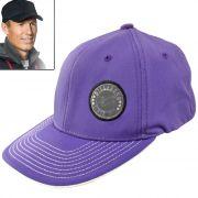 HipHop Caps Hats Topi For Men Gents Guys Cool Trendy - 10