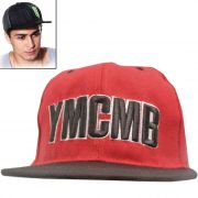 Free Size Quality HipHop Caps Hats Topi For Men Gents Guys Cool Trendy -153