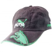 Free Size Quality HipHop Caps Hats Topi For Men Gents Guys Cool Trendy - 34
