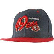 HipHop Caps Hats Topi For Men Cool Trendy - 52
