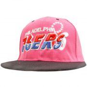 HipHop Caps Hats Topi For Men Cool Trendy - 54