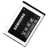 Samsung AB463446BU 800mAh  Li-Ion Polymer Mobile Phone Battery