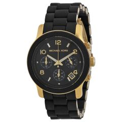 IMPORTED MICHAEL KORS WOMEN MK5191 RUNWAY WATCH