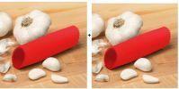 Buy 1 Get 1 Free Garlic Peeler Pro