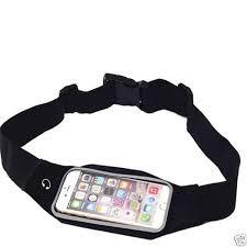Aeoss Fashion Outdoor Waist Packs Bags Unisex Sport Running Waistband Travel Belt