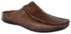 Gift Or Buy Mens Slip On