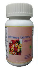 Hawaiian Herbal Advance Gamma E Capsule