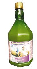 Hawaiian Herbal American Acai Plus Juice