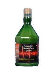 Hawaiian Herbal Heart Care Juice
