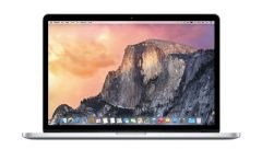 Apple MacBook 12-inch Core I5 M 1.1GHz/8GB/512GB/OS X /HD Graphics 5300/ - Gold