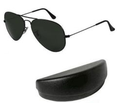 e564967dc5 Buy Ocean Gents Sunglass Free Goggles Case Free Gift Online