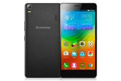 Lenovo A7000 Dual Sim Mobile Phone With Manufacturer Warranty