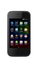 Micromax Bolt D200 Dual Sim Mobile Phone With Manufacturer Warranty