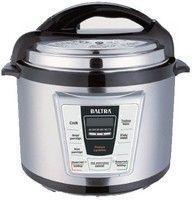 Baltra Electric Pressure Cooker Swift Digital Bep -220 5 L Electric Rice Cooker