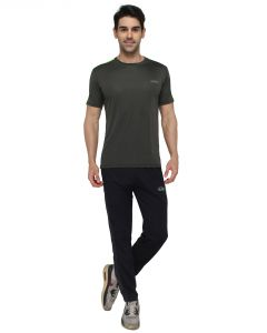 e46c8f36c6b Pant Shirts - Buy Pant Shirts Online   Best Price in India