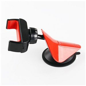 Cellphonez Universal Crab Car Cradle Mobile Holder .