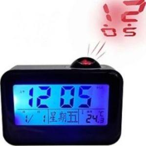 Alarm Clock Buy Alarm Clock Online At Best Price In India
