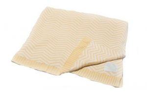 d8eeabf657 Baby Blanket  Buy baby blanket Online at Best Price in India ...
