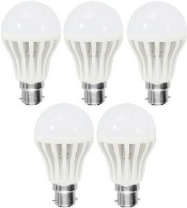 e32e8102d Buy Led Bulb Online   Best Price in India