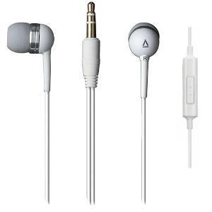 Vizio 3.5mm In-Ear Earphone