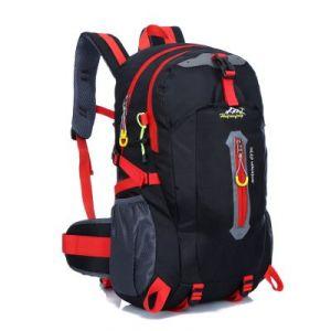 Aeoss Outdoor Travel School College Backpack Bag Unisex Climbing Backpack  Bag