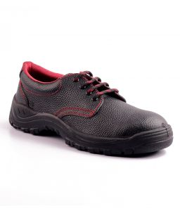 15dc11c5e920 Power Shoes  Buy power shoes Online at Best Price in India - Rediff ...