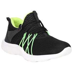 Sports Shoes - Buy Sports Shoes Online   Best Price in India cdf394928a3