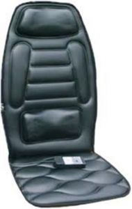 Car Seat Back Massager