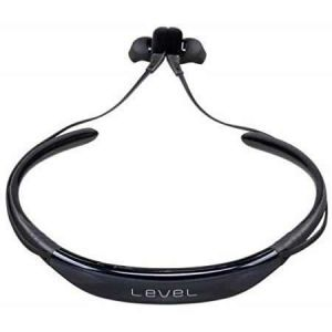 High Quality Level U 730 Wireless Bluetooth Headset With Mic Design By Samsung Level U