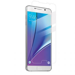 Samsung Galaxy J2 2.5d Curved Tempered Glass Screen Protector