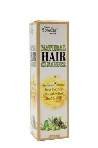 Buy Aubrey Organics Hair Design Gel B5 All Natural Online Best