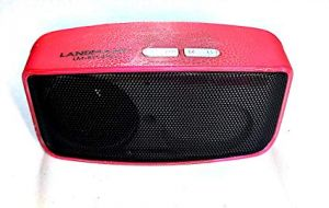 Portable Bluetooth Speaker Mini With FM SD Card Support