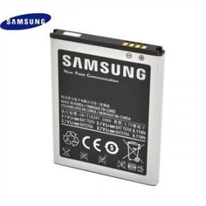 Battery for mobile - Samsung Galaxy S2 I9100 Battery Manufacture Warranty