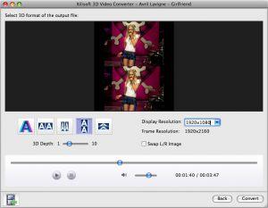 Buy Xilisoft DVD Snapshot For Mac Online | Best Prices in