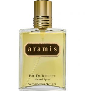 Aramis EDT For Men 100 Ml / 3.3 Oz ( Unboxed )