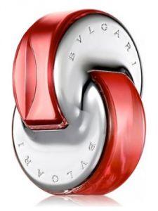 Bvlgari Omnia Coral Eau De Toilette For Women 30 Ml ( Unboxed )