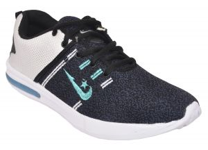 Sport Shoes (Men's) - Ajeraa Men's Running Sports Shoes ( Code - Ajeraa-sportdukatishoe-33 )