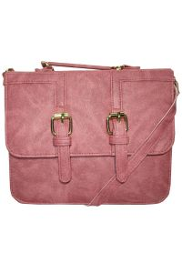 Casual Bags - Winter Collection Stylish Sling Bag (code - SL8)