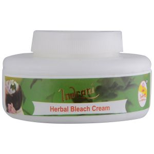 Indrani Herbal Face Pack-250gm
